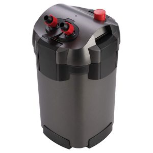 MarineLand Magniflow Canister Filter for Aquariums,
